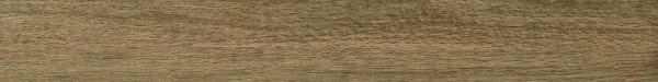 Sockelfliese Marazzi Sockel Treverkhome Olmo 7 x 60 cm