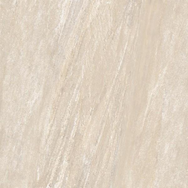 Bodenfliese Cerdomus Lefka white 60 x 60 cm