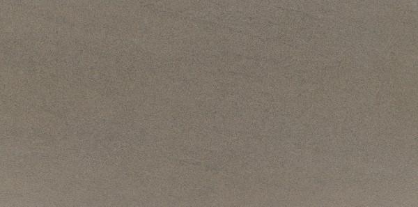 Bodenfliese Avalon braun 30 x 60 cm