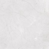 Bodenfliese Enmon Mood grey 60 x 60 cm