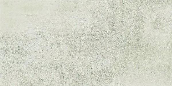 Bodenfliese Ascot Prowalk white Out 30 x 60 cm