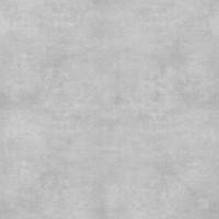 Bodenfliese York grey 100 x 100 cm