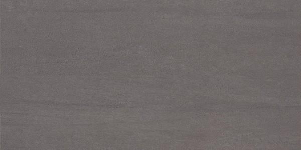 Bodenfliese Ermes Aurelia Kronos fumo naturale 45 x 90 cm