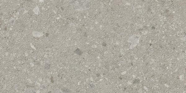 Bodenfliese Marazzi Mystone Ceppo di Gre grey 75 x 150 cm