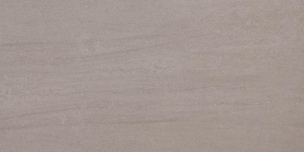 Bodenfliese Ermes Aurelia Kronos perla naturale 45 x 90 cm