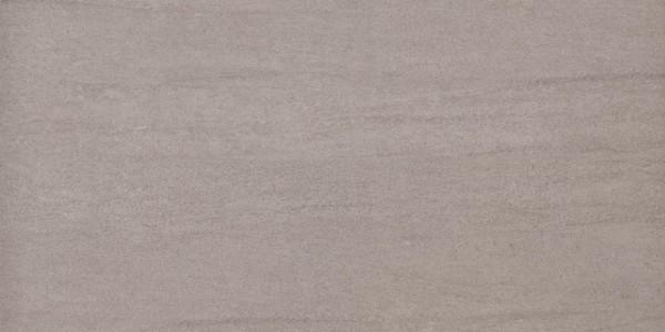Bodenfliese Ermes Aurelia Kronos perla lappato 45 x 90 cm