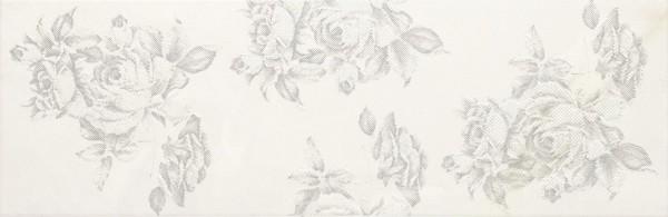 Dekorfliese Marazzi Marbleline rose onice 22 x 66,2 cm