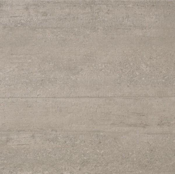 Bodenfliese Ascot Busker charcoal 60 x 60 cm