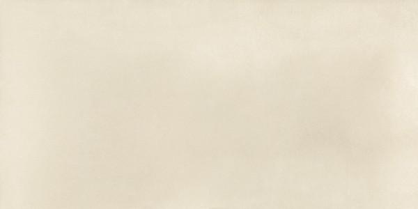 Bodenfliese Cerdomus Marne avorio 60 x 120 cm