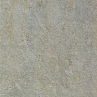 Bodenfliese Marazzi Multiquartz Out grey 30 x 30 cm