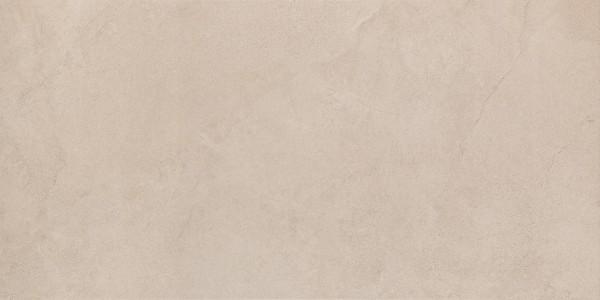 Bodenfliese Marazzi Mystone Kashmir bianco 60 x 120 cm