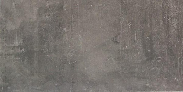Bodenplatte Urban graphite 60 x 120 x 2 cm