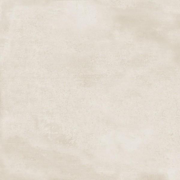 Bodenfliese Casa Infinita Leeds beige lappato 75 x 75 cm