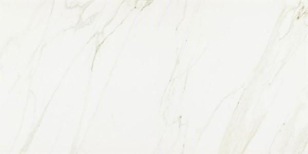 Bodenfliese Marazzi Evolutionmarble calacatta lux 60 x 120 cm