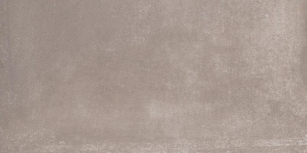 Bodenfliese Cerdomus Chrome clay 30 x 60 cm
