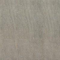 Bodenfliese Villeroy & Boch Crossover grau matt 59,7 x 59,7 cm