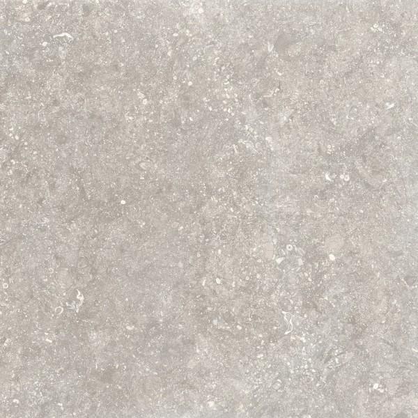 Bodenplatte Ascot Rue de.St Cloud greige out 59,8 x 59,8 x 2 cm