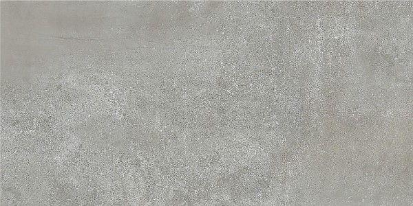 Bodenfliese Ascot Prowalk grey lappato 29,6 x 59,5 cm