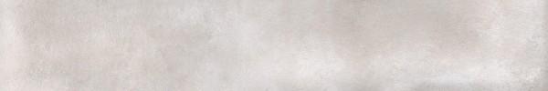 Bodenfliese Cerdomus Marne perla 20 x 120 cm
