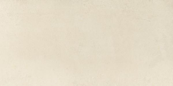 Bodenfliese Cerdomus Marne avorio 30 x 60 cm
