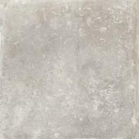 Bodenfliese Ascot Rue de.St Cloud greige 59,5 x 59,5 cm