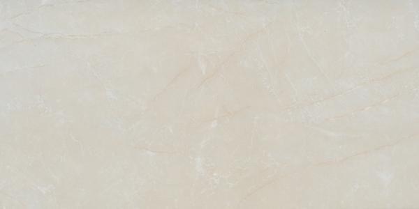 Wandfliese Alabastro beige 30 x 60 cm