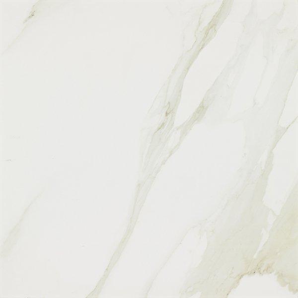 Bodenfliese Marazzi Evolutionmarble calacatta lux 58 x 58 cm