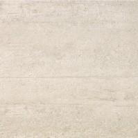 Bodenfliese Ascot Busker beige 60 x 60 cm