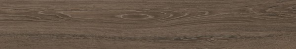 Bodenfliese Marazzi Treverkview rovere marrone 20 x 120 cm