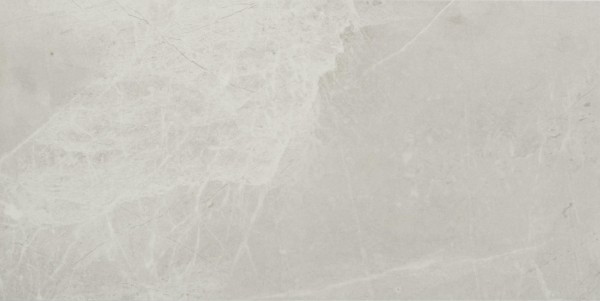 Bodenfliese Pamesa Kashmir perla leviglass 37,5 x 75 cm
