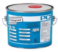 Grundierung PCI Gisogrund (DE) 5 l