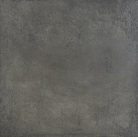Bodenfliese Agora antracite 61,5 x 61,5 cm