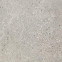 Bodenplatte Marazzi Mystone Gris Fleury20 taupe 60 x 60 x 2 cm