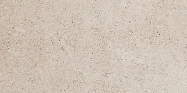 Bodenfliese Marazzi Mystone Gris Fleury bianco 30 x 60 cm