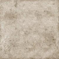 Bodenfliese Casa Infinita camelot soft sand 75 x 75 cm