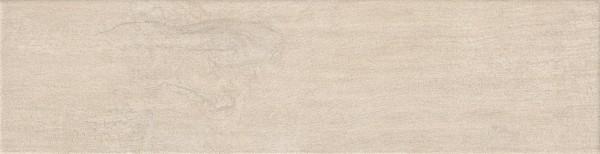 Bodenfliese Forest white 15,6 x 60,6 cm