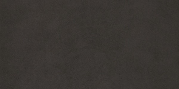 Bodenfliese Marazzi Block black 30 x 60 cm