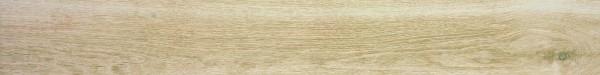 Bodenfliese Marazzi Treverkhome Betulla 15 x 120 cm