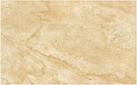 Wandfliese Meissen Agia beige 25 x 35 cm