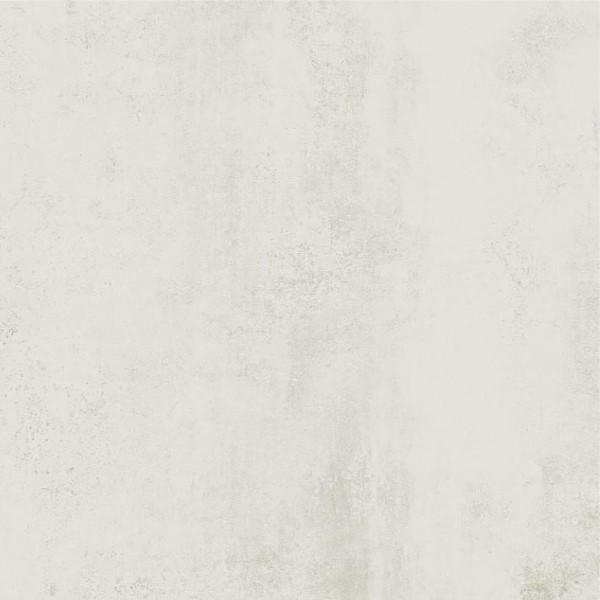 Bodenfliese Ascot Prowalk white 59,5 x 59,5 cm