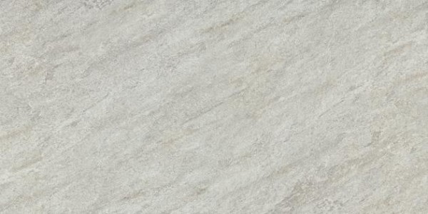 Bodenfliese Ermes Aurelia Quartz Stone grey 30 x 60 cm