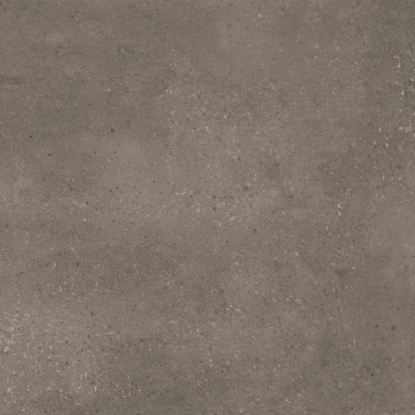 Bodenfliese Villeroy & Boch Square grey 59,7 x 59,7 cm
