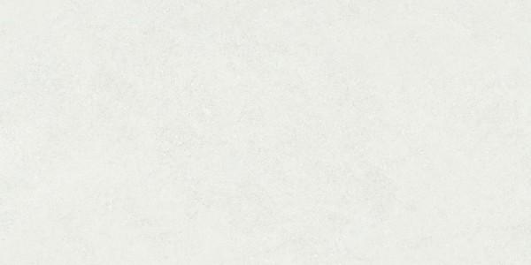Wandfliese Villeroy & Boch Back Home white matt 30 x 60 cm