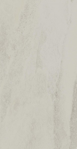 Sockelfliese Marazzi Sockel Mystone Gris Fleury bianco 7 x 60 cm