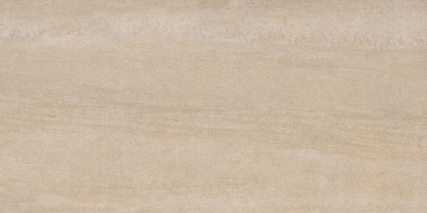 Bodenfliese Corte beige 30,5 x 61 cm