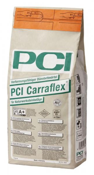 Fliesenkleber PCI Carraflex 5 kg