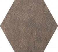 Bodenfliese Ascot Patchwalk combo esagona 34,6 x 40 cm