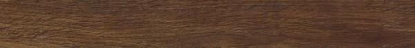 Sockelfliese Marazzi Sockel Treverkhome Castagno 7 x 60 cm