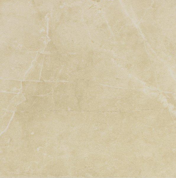 Dekorfliese Marazzi Evolutionmarble golden cream 14,5 x 14,5 cm