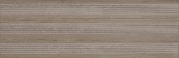 Dekorfliese Marazzi Marbleline righe silk georgette 22 x 66,2 cm